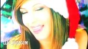 Най-сладката Коледа! Весели Празници!
