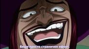 Fairy Tail 22 {bg Subs}