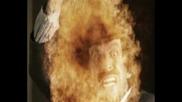 Сътресение - моноспектакъл на Мариус Куркински по разкази на Николай Хайтов (2006) [част 2]