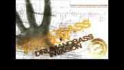 Underground Drumnbass - Autopsia - Moya