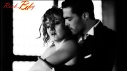 Lara Fabian .. Tango .. Mi Amor .. превод & lyrics ..