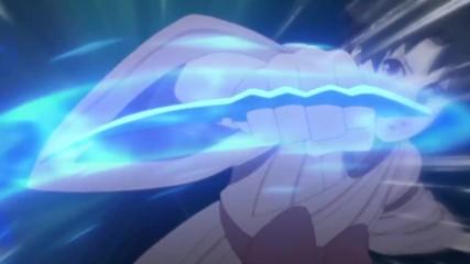Boruto - Naruto Next Generations - 108 [вградени български субтитри]