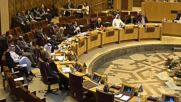 Egypt: Arab League holds emergency meeting over Gaza in Cairo