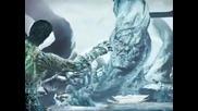 Mortal Kombat 9- Sub-zero tribute