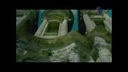 Гергана & Жоро Рапа - Забрави (Official Video)