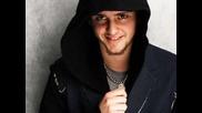 Christopher Uckerman - Mix de todas sus canciones