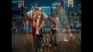 Mj & Sean Kinkston - She makes me feel [hq]