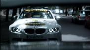 Premium Rally: Sofia - St Vlas | The Series | Trailer
