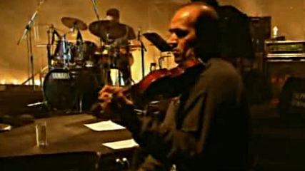 Haris Alexiou - Live - Ftanei - Theos an einai