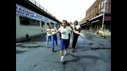 Memphis Bleek - Memphis Bleek Is