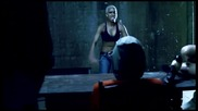 ( H D ) Jessie J - Do It Like A Dude (visoko kachestvo)