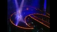 Sarah Brightman - La Luna (Live)
