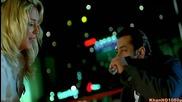 Teri Meri - Bodyguard (2011) - salman khan kareena kapoor +sub'