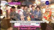 [eng] Hello Baby S7 Boyfriend- Ep 12 (1/4)
