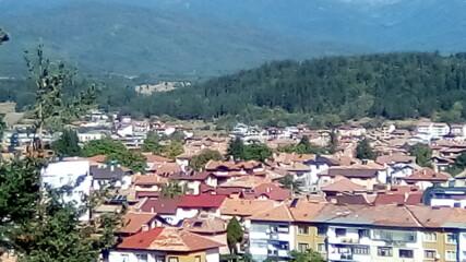 Неповторимата красота на Югозападна България /част 46/. Разлог