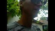 Opucuk Yagmuru Geldi Super Baskandan Ya 2014 Hd
