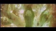 Sladja Delibasic - Dodji Na Reku (official Video) (2013)