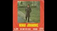 Nenad Jovanovic - Mustafa Ya Mustafa )