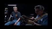 Декстър Холанд И Нуудълс Свирят Песента Pretty Fly ( For A White Guy)