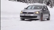 Снежни чорапи за гуми   Autosock Snow Socks - Driving Home for Christmas