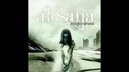 Alesana - Tilting The Hourglass - Kornkids