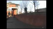 Damon Video 5