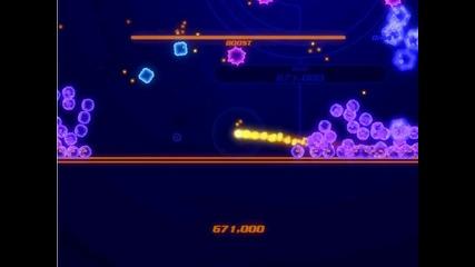Fireball ep.1 gameplay