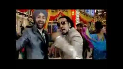 Sukshinder Shinda Jazzy B Yaarian Banayi rakhian Yaarian Official Video New Punjabi Song 2009