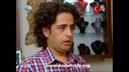 Kavak Yelleri еп.170 част 7 - Финал