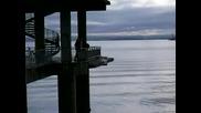 Бургас Морето ...