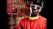 Kaк Soulja Boy Убива Хип - Хоп Музиката