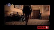 Emilia Toni Storaro - Pitbull ( remix dj hidronis )