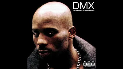 Dmx - Soldier ( New Song 2008 ).
