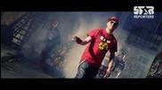 Най-добрият Beatmaker в България - Dexter