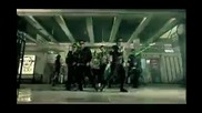 Jang geun Suk ( Чанг Гън Сок ) & Team H - dont stop