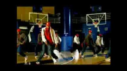 Party - Rock Hip - Hop - Pop