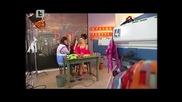 Велика България 30.1.2011част2 (цялото предаване)