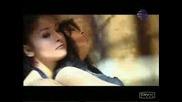 Анелия - Трети Път - Видео