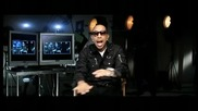 Лудо! Ludacris - My Chick Bad ft. Nicki Minaj / H Q