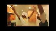 Индийски Ремикс На Soulja Boy