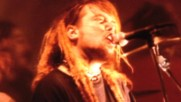 Soulfly - Bleed (Оfficial video)