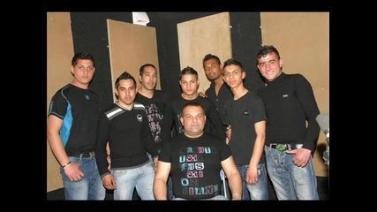 Amet Taifa 2012 Davulq