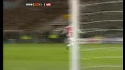 Hull city 1 - 2 Arsenal - Nasri