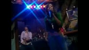 Rihanna - If Its Lovin (live)