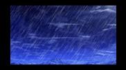 Георги Христов - И само дъжд