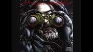 Jethro Tull - Orion