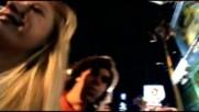 Jon Bon Jovi - Queen Of New Orleans - 1997 - Official Video - Full Hd 1080p