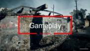 Battlefield 1 - Over the top #2