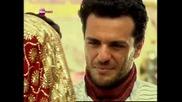 Индия - любовна история 160 еп. финал (caminho das Indias - bg audio)
