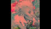 *2016* Emeli Sande ft. Jay Electronica & Ainey Zion - Garden